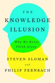 Knowledge Illusion.jpeg