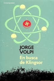En Busca de Klingsor.jpeg