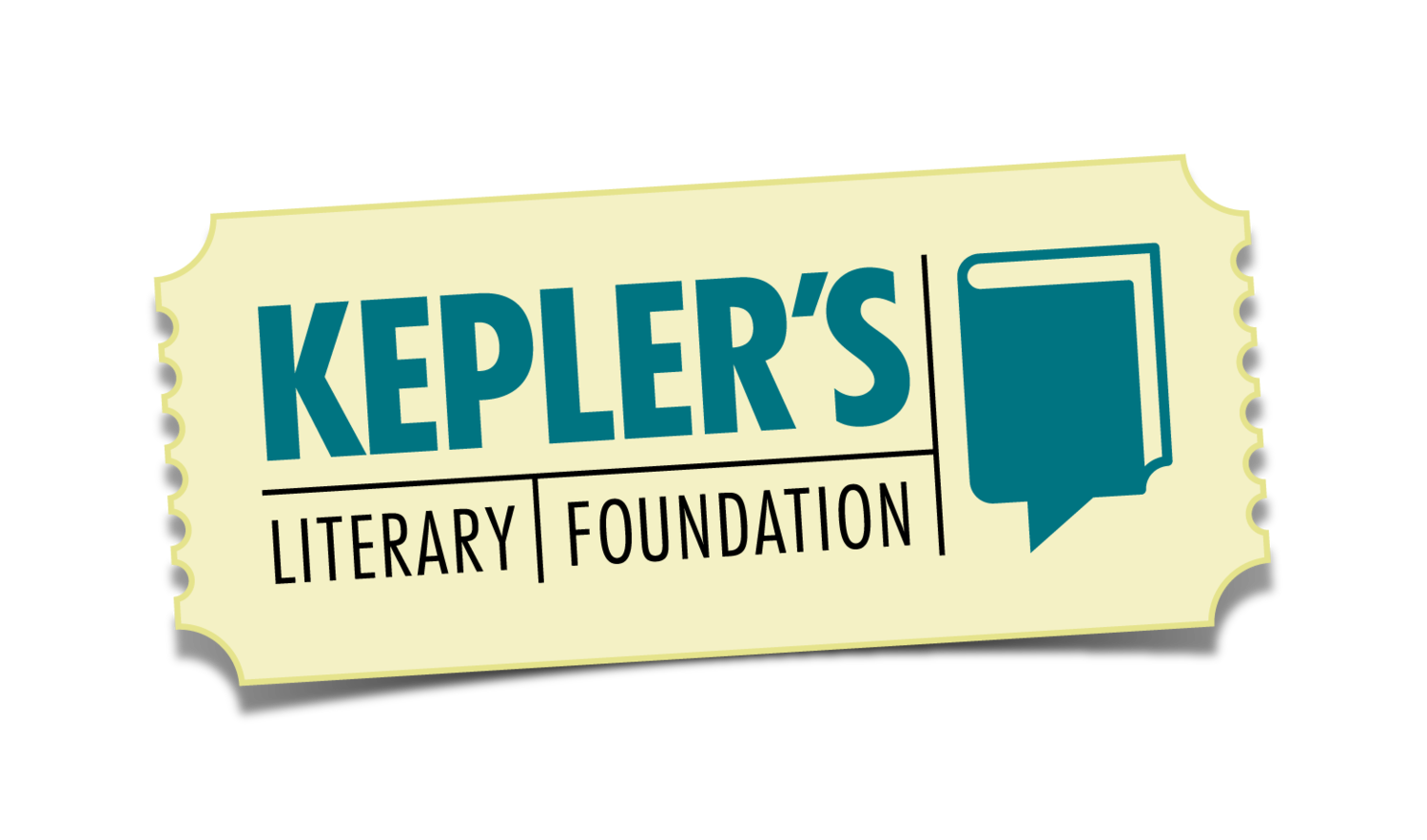 Kepler's Literary Foundation