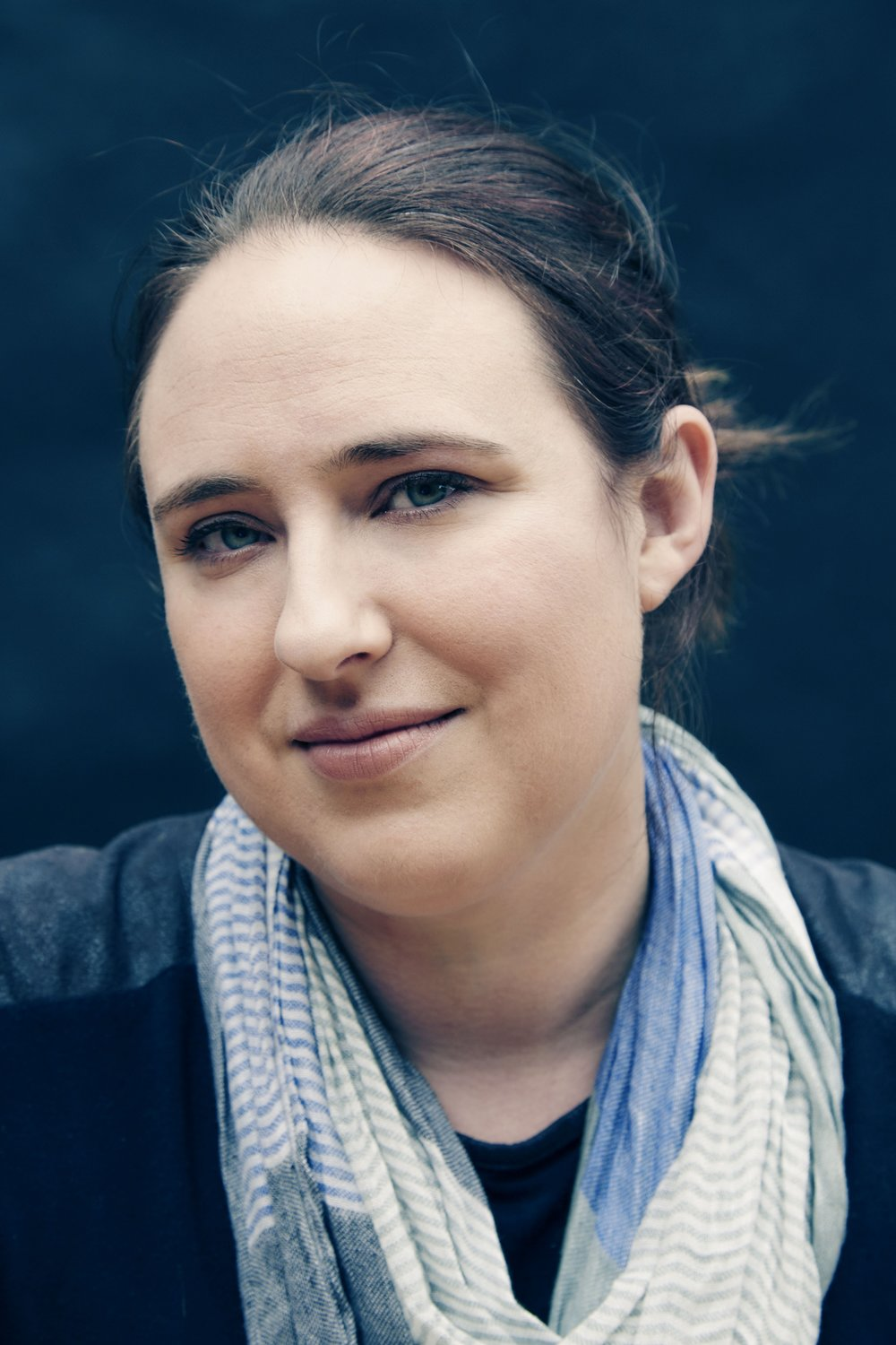Amie Kaufman Author Photo.jpg
