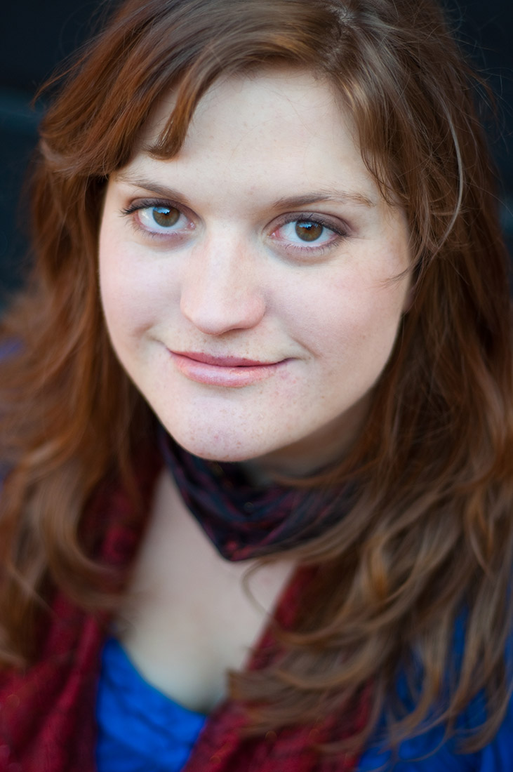 Meagan Spooner Author Photo.jpg