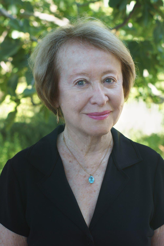 Yalom, Marilyn (Reid Yalom).jpg