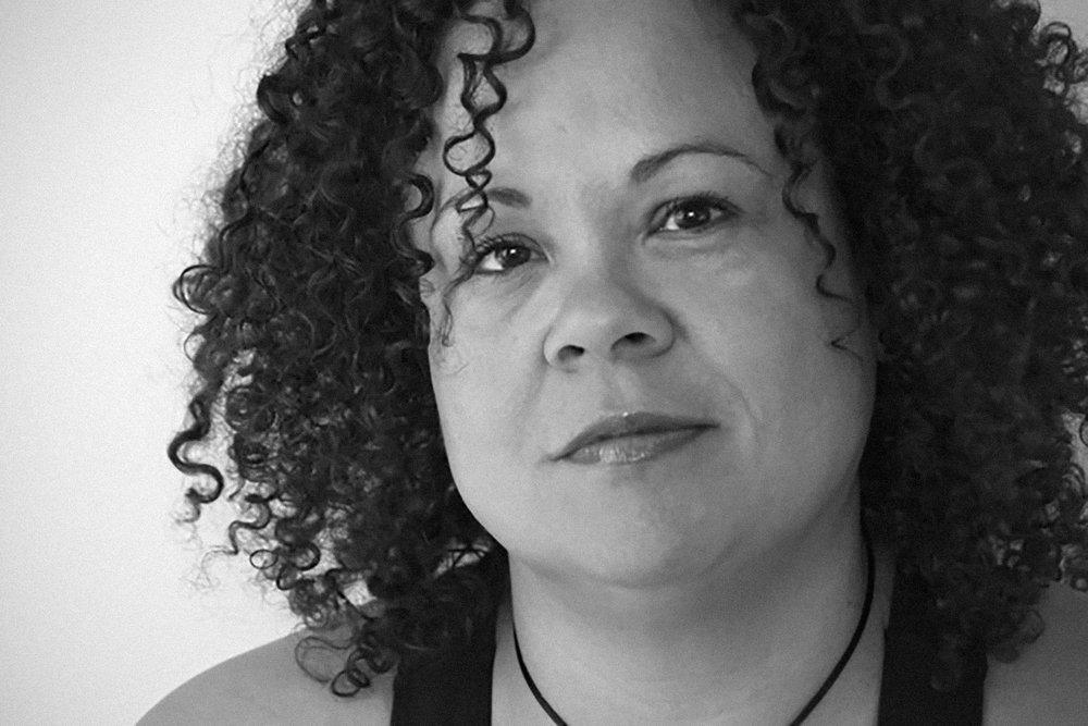 Lythcott-Haims Author Photo credit Kristina Vetter.jpg