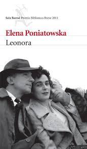 Leonora.jpeg
