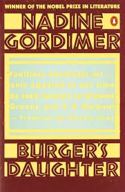 Burger's Daughter.jpeg