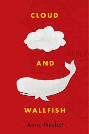 Cloud and Wallfish.jpeg
