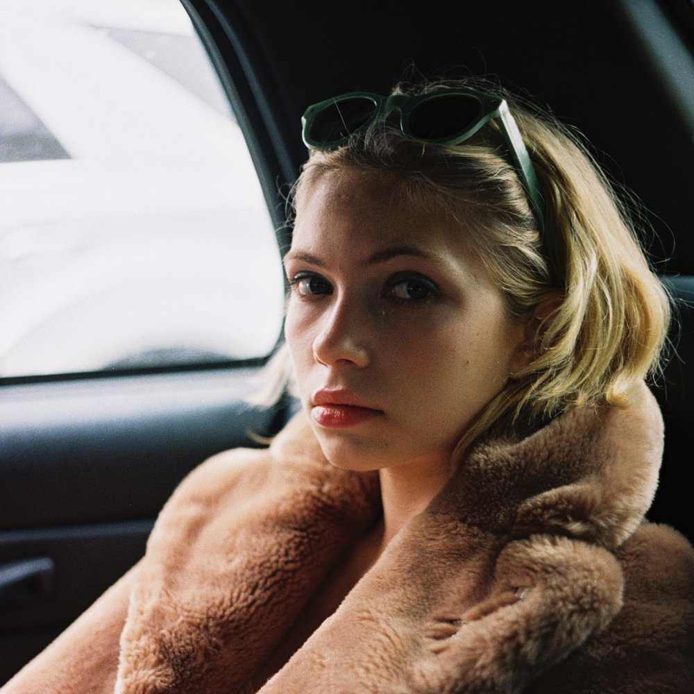 1515080559421-Tavi-Gevinson-photo-by-Petra-Collins.jpeg