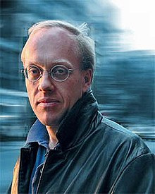220px-Chris_hedges_blur.jpg