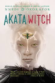 Akata Witch.jpeg
