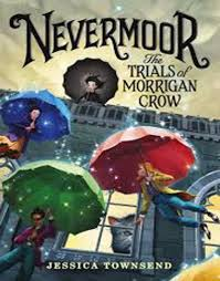 Nevermoor.jpeg