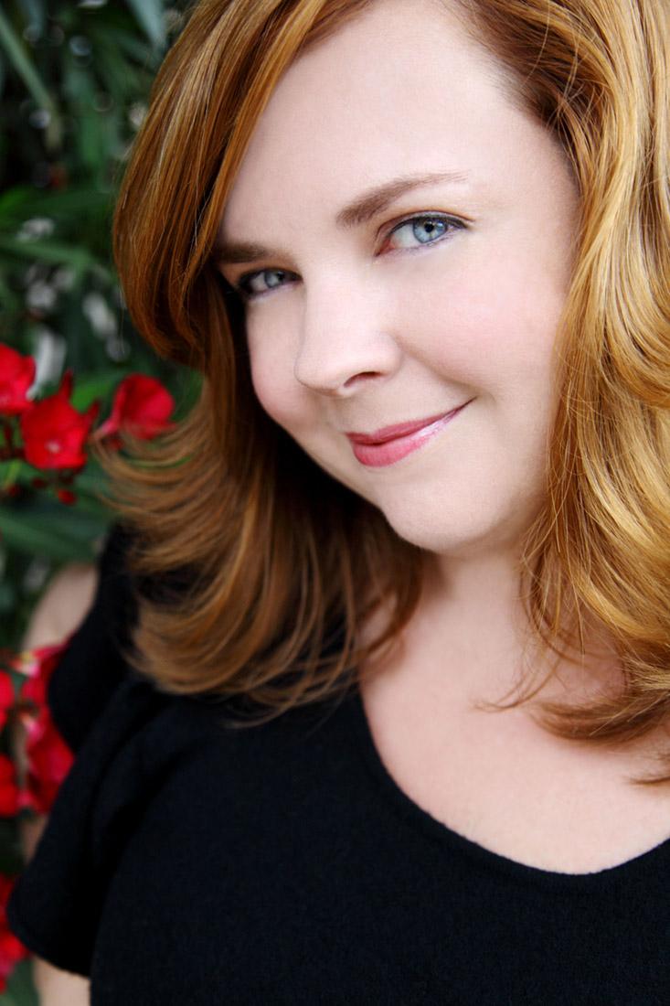 Gretchen McNeil High Res.jpg