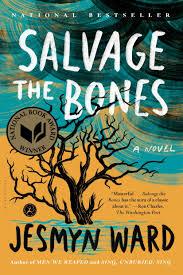 Salvage the Bones Large.jpeg