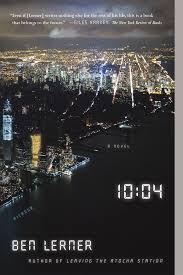 10-04-A Novel.jpeg