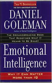 Emotional Intelligence by Daniel Goleman.jpeg