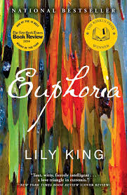 Euphoria by Lily King.jpeg