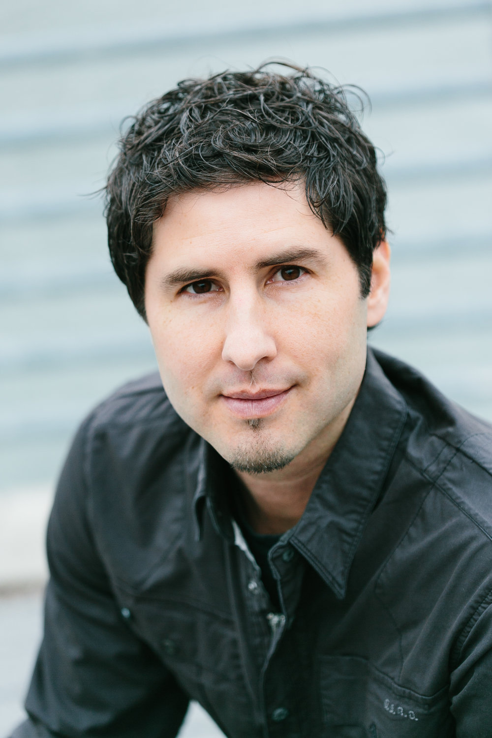 Matt de la Pena © Heather Waraksa.jpg