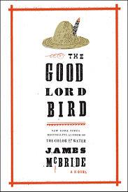 The Good Lord Birdby James McBride.png