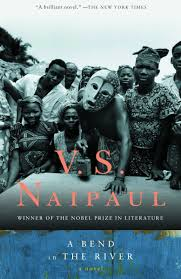 A Bend in the River by V.S. Naipaul.jpeg