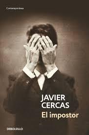 El Impostor - Javier Cercas.jpeg