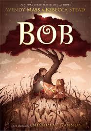 Bob by Wendy Maas.jpeg