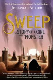 Sweep- The Story of a Girl and Her Monster  by Jonathan Auxier.jpeg