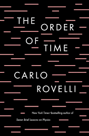 The Order of Time by Carlo Rovelli.png