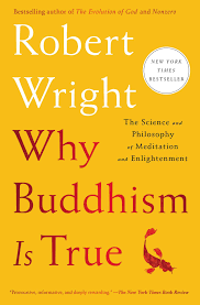 Why Buddhism Is True.png