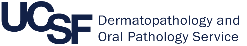 UCSF Dermatopathology