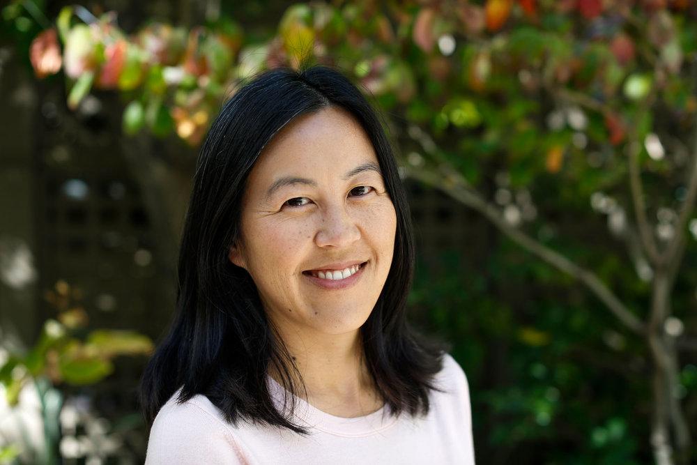 Iwei Yeh, M.D., PhD.jpg
