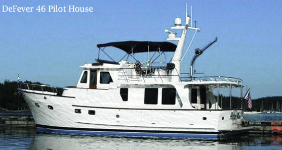 46 Defever Pilothouse Photo.jpg