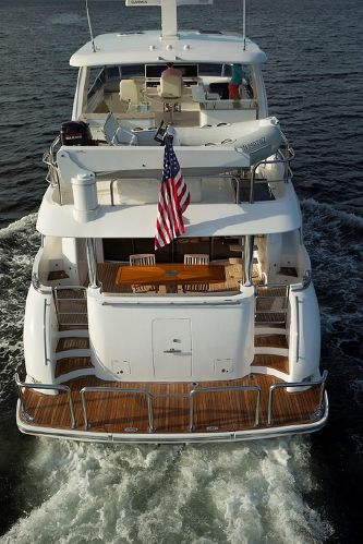 65' REGENCY PILOTHOUSE4.jpg