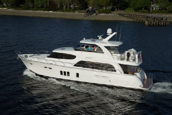 65' REGENCY PILOTHOUSE-1.jpg