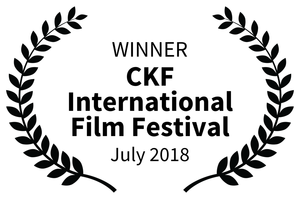 WINNER-CKFInternationalFilmFestival-July2018.png
