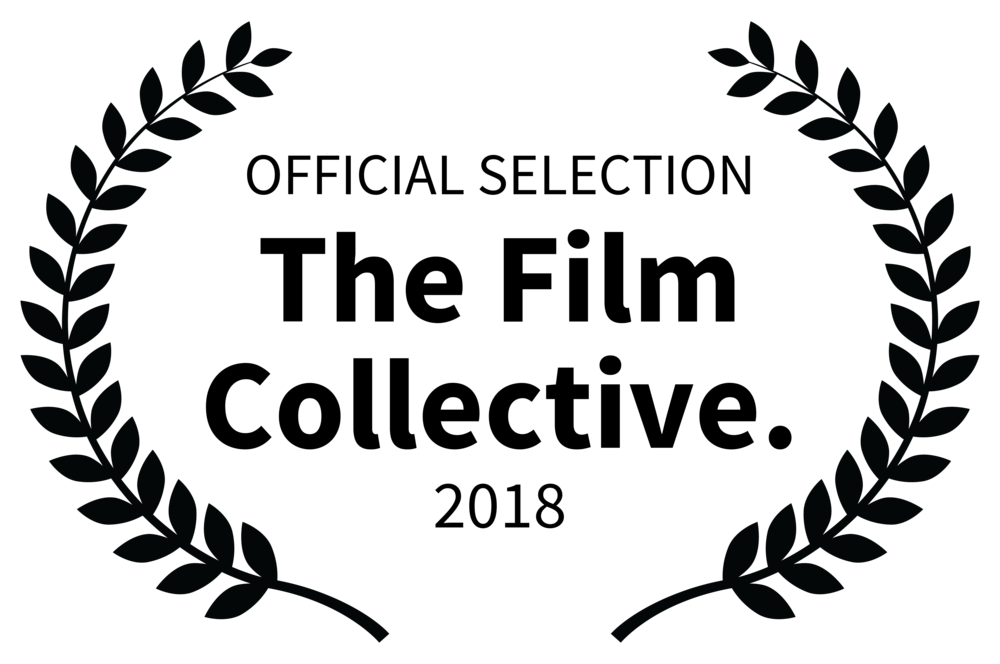OFFICIALSELECTION-TheFilmCollective.-2018.png