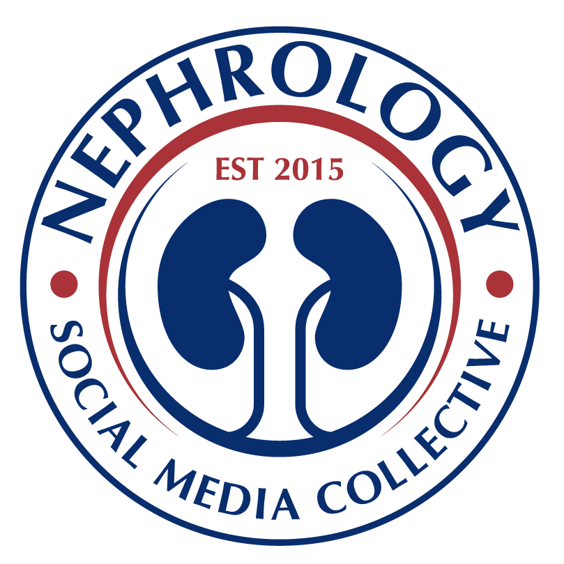 Nephrology-PNG Trans.png