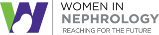 Women in Neph logo.png