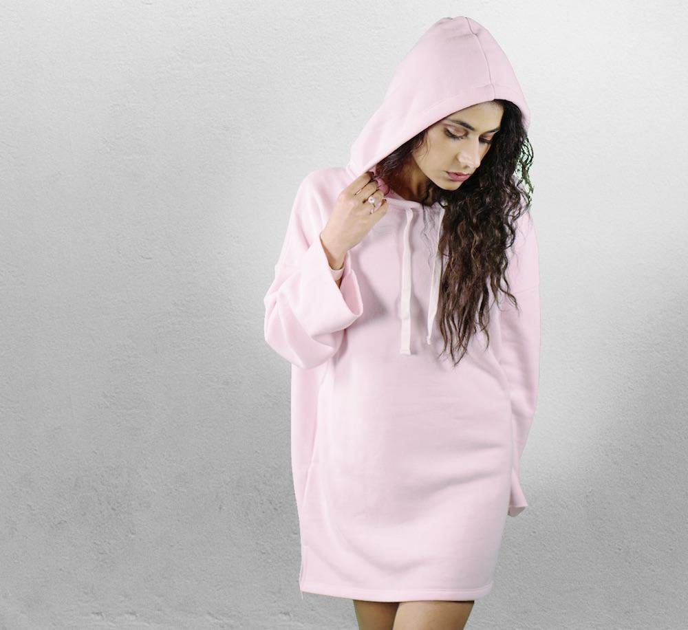 pink-insta3.jpg