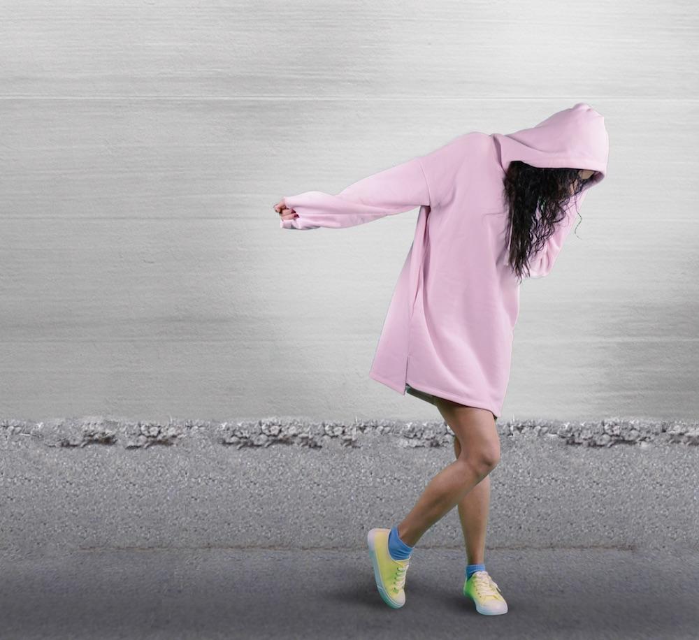 pink-insta4.jpg