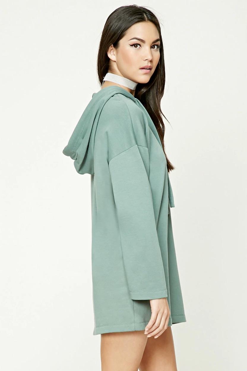green-hoodie.jpg