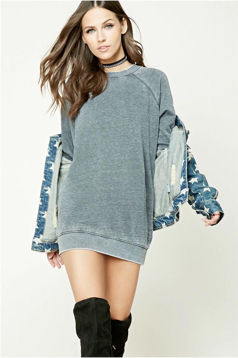 gray-hoodie.jpg