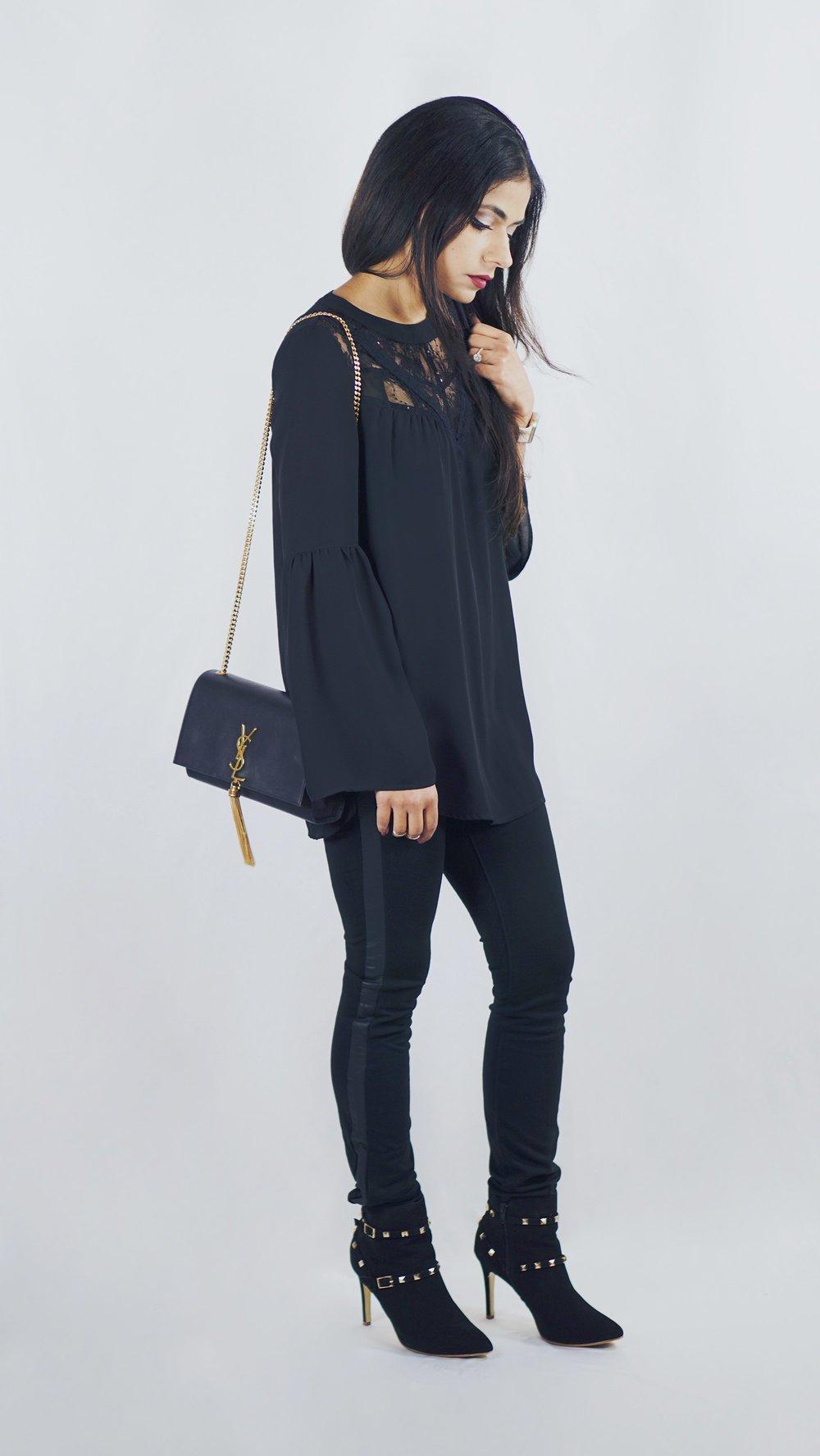 black-pants-07 2.jpeg