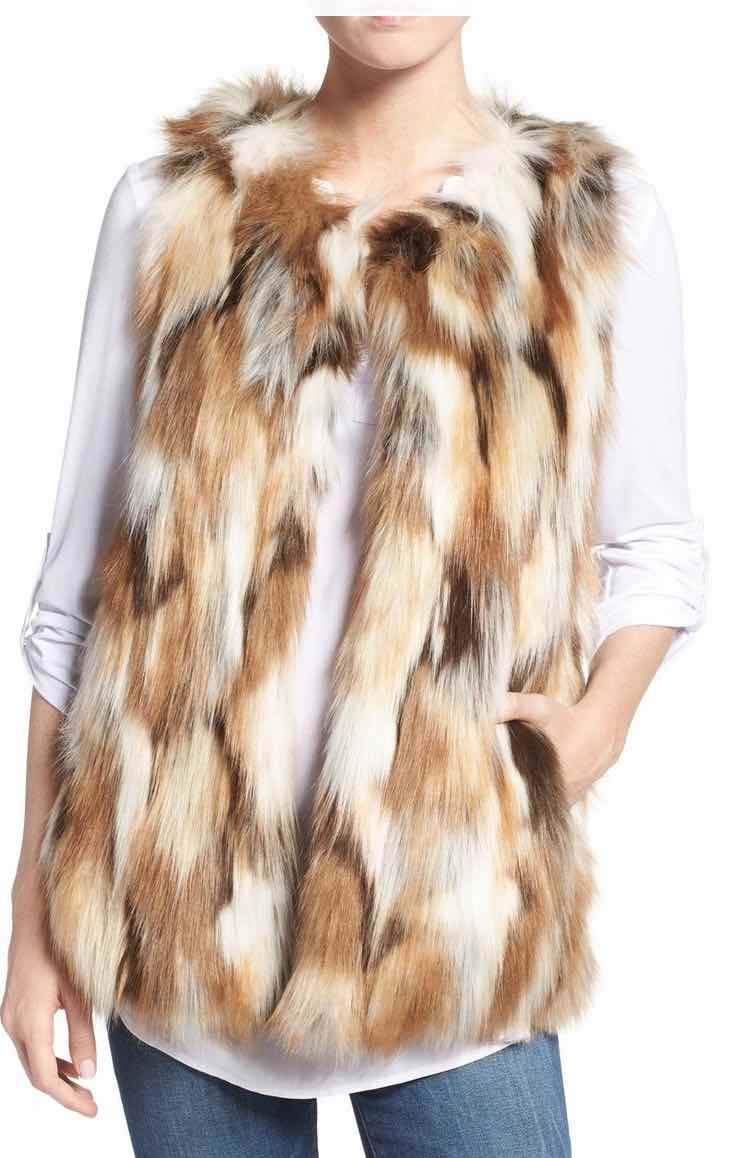 http-::shop.nordstrom.com:s:love-token-multicolor-faux-fur-vest:4420516?origin=keywordsearch-personalizedsort&fashioncolor=MULTI.jpg