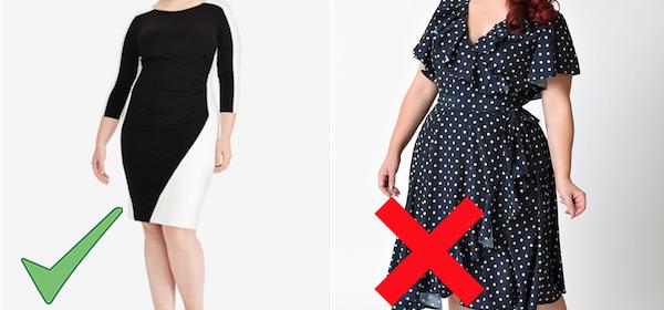 correct-dress.jpg