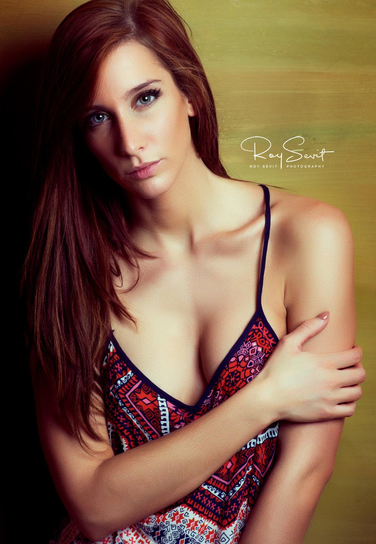 Alexandra Zimny Nude Photos 80