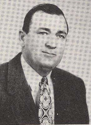 1952 Robert Hodges_1952.jpg