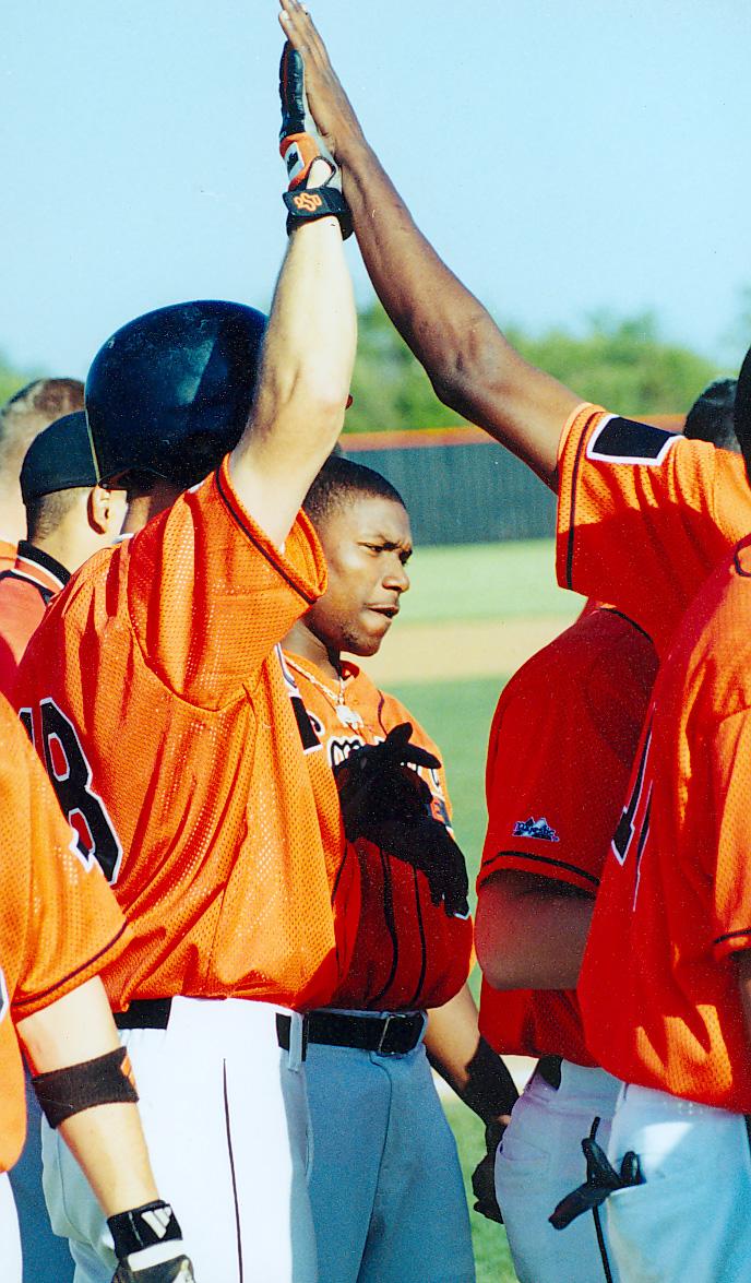 Baseball 2000.jpg