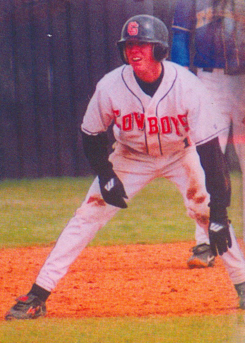 Baseball 2002-03 (1).jpg