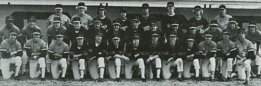 Baseball Team 1980-81.jpg