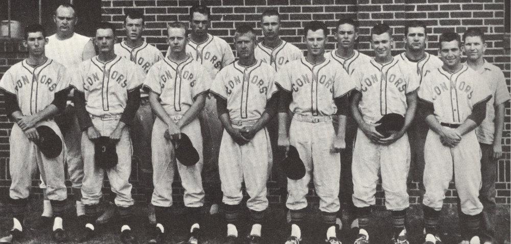 Baseball team_1962-63.jpg