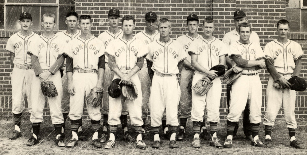 Baseball team_late 50's&early60's.jpg
